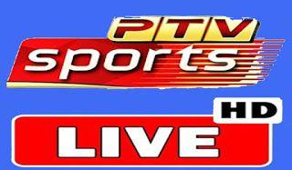 Watch Live Ptv Sports Tv Channel In Pakistan Sports Live Cricket