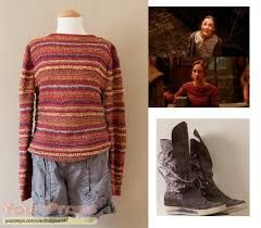 Image Result For Lina Mayfleet Costume City Of Ember Themed Outfits Disney Themed Outfits