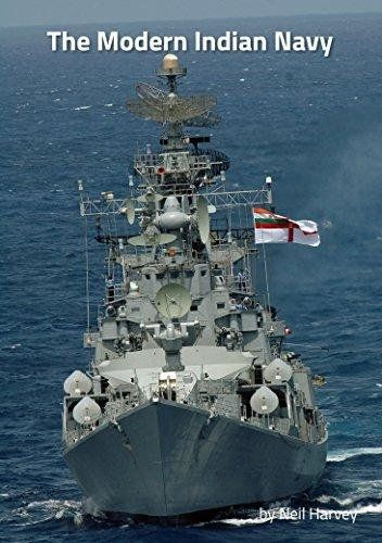 December 4 Is Navy Day In India Commemorates Start Of Operation Trident During The India Pakistan War Of 1971 Http Ww Indian Navy Ships Warship Navy Ships