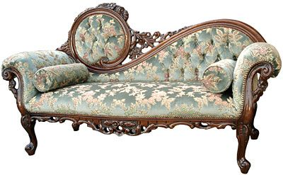 Awesome Circa 1820 | Furniture And Swans | Pinterest | Early French, French Empire  And Settees