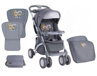 Wozek Spacerowka Spacerowe Wozki Dzieciece Spacerowki Strona 5 Allegro Pl Wiecej Niz Aukcje Baby Owls Baby Strollers Stroller