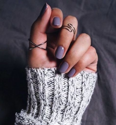 nails fall neutral|nail design|trendy nails|nails periwinkle|nail|designschristm...,  #designtrendy #Fall #Nails #nailsnails #neutralnail #periwinklenaildesignschristm #ThanksgivingDesignnails