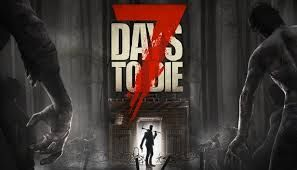 7 Days To Die System Requirements Updated 2020 Can I Run It In