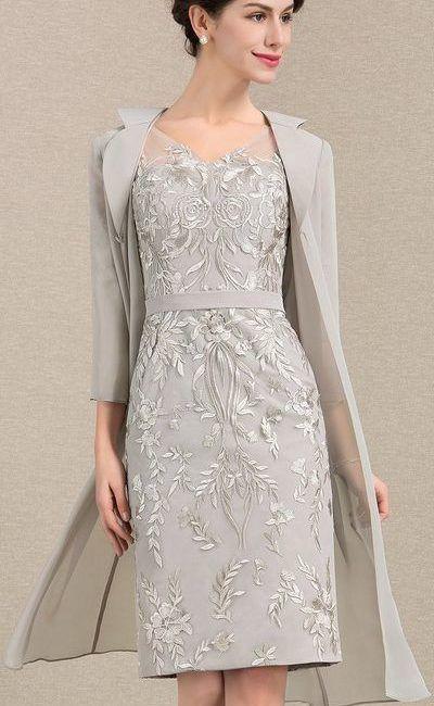 Kleider Knielang Hochzeiten Kleider Brautmutter Reisen Hochzeitsmotto 2020 Hochzeiten Kleider Brautmutter Https Rei In 2020 Fashion Formal Dresses Cocktail Dress