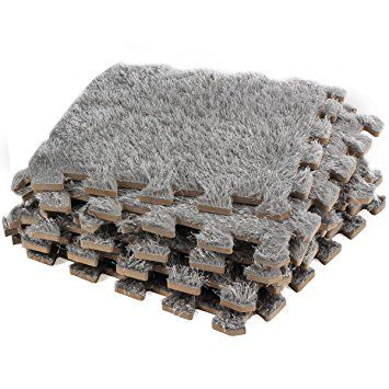 Interlocking Foam Mats Interlocking Carpet Tiles Plush Carpet Area Rug Carpet Interlocking Fl Plush Carpet Interlocking Flooring Interlocking Carpet Tile