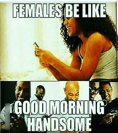 Are You Looking For Images For Good Morning Quotes Check Out The Post Right Here For Cool Goo Funny Good Morning Memes Good Morning Handsome Good Morning Funny
