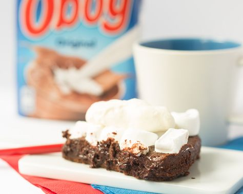 recept med oboy