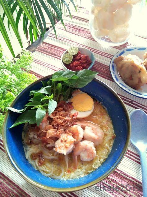 Pin Oleh Princess Di Side Dishes Resep Masakan Indonesia Makanan Pendamping Resep Makanan