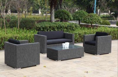 Pin By Ladendirekt On Gartenmöbel Garden Furniture Sale