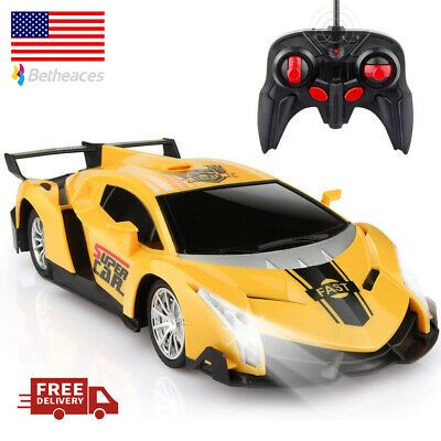 Pin On Radio Control And Control Line Toys And Hobbies