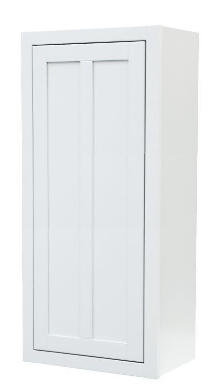 Sagehill Designs Vdw1842 Linen Veranda 18 X 42 Single Door Kitchen Wall Cabinet Wall Cabinet Kitchen Wall Cabinets Single Doors