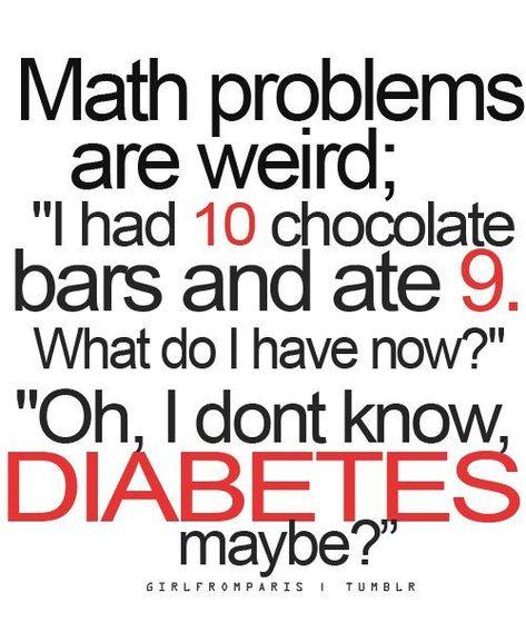 Funny+Math