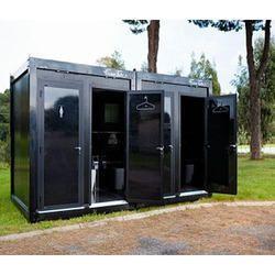Luxury Portable Toilets Luxury Portables Toilets Eranlgq In 2020