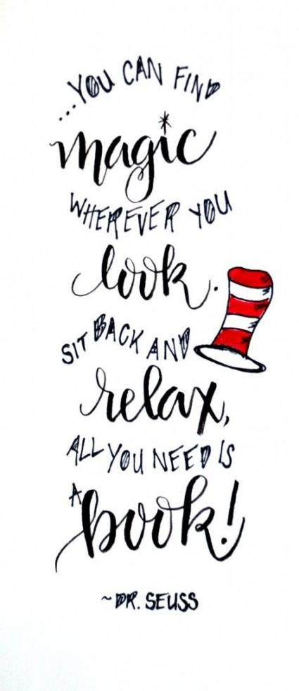 Birthday Quotes Dr Seuss Kids 61 New Ideas Quotes Birthday Dr
