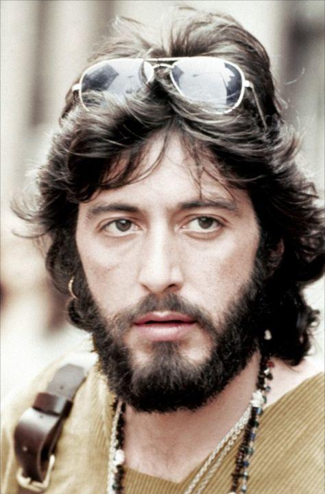 Serpico - Al Pacino Image 8 sur 14
