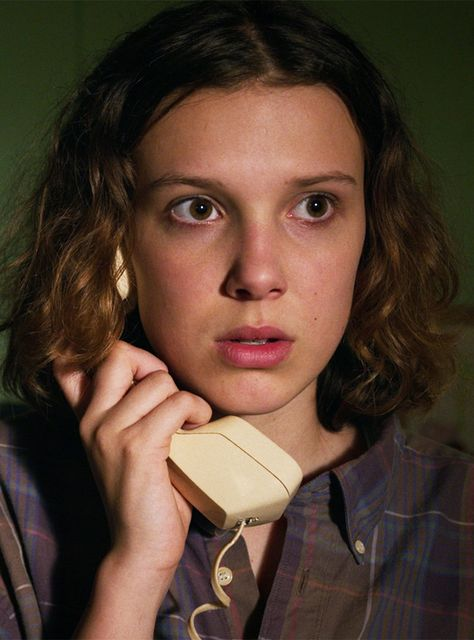 Finished Stranger Things? Netflix Has Even More Treats For You This Weekend