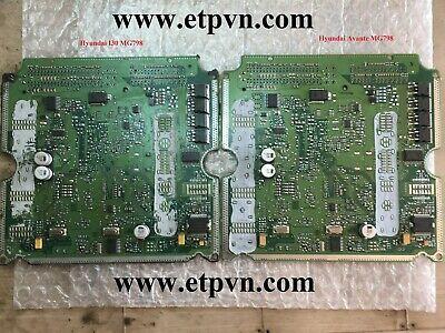 Online Repair Support Service Hyundai Kia Ecu Ecm Pcm Engine Computers Ecu Computer Build Kia