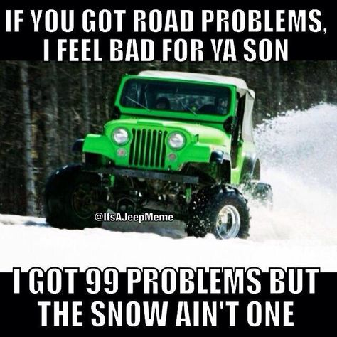 Nice Jeep Quotes Images Gallery >> 65 Best Jeep Quotes ...