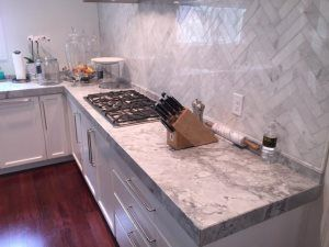 Ordinaire Pro #2084990 | Kentuckiana Countertops Inc | Louisville, KY 40299 | Kentuckiana  Countertops Inc | Pinterest | Countertops