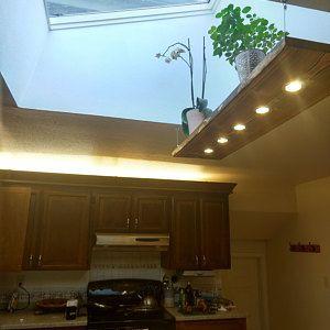 Blockwood Forgia Lampada A Soffitto In Legno Fiammata Per La Etsy In 2020 Wood Ceiling Lamp Ceiling Lamp Pendant Lamp Dining