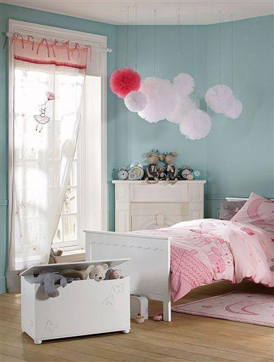 kids room//details..
