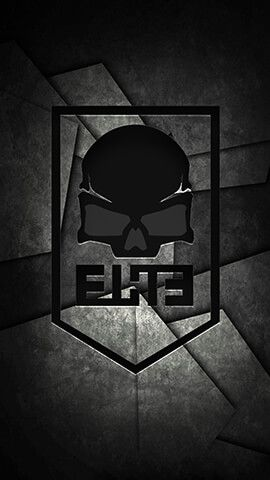 Elite Squad Android Wallpaper Wallpaper Phone Wallpaper