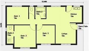 free house plan zambian 3 bedrooms - - Yahoo Image Search ... on drawing with a 2 car garage house plan, free cabin plan, blueprint construction house plan, free wooden chair plan, 40-60 house plan, free home plan, free barn plan, free duplex plan, square ranch house floor plan, free family reunion ideas, free farm plan, country ranch house floor plan, open ranch style home floor plan, free blueprints, ranch style house plans with open floor plan, simple ranch house plan,
