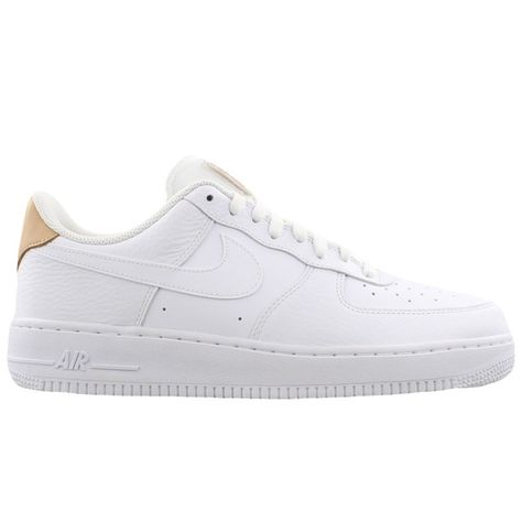 Nike Air Force 1 07 Lv8 Sport Black White Men S Shoe Nike Air Force Nike Sneakers Nike