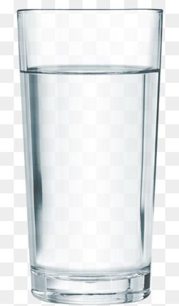 Product Kind Glass Cups Water Product Kind Free Png Format Material Glass Clipart Water Clipart Clip Art Glass Png
