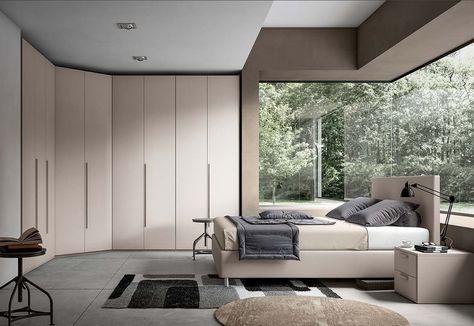 Soggiorno amazon ~ Best arredamento touch per camera e soggiorno images on