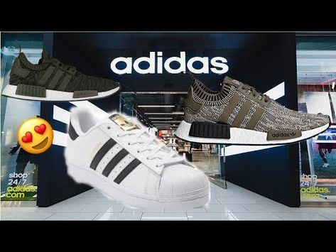 adidas ropa outlet