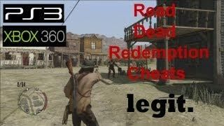 Red Dead Redemption Cheats Ps3 Xbox360 Red Dead Redemption Red Dead Redemption Cheats Red Dead Redemption Ps3