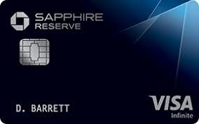 Chase Freedom Unlimited 200 Bonus 5 Travel Credit Cards Best Travel Credit Cards Rewards Credit Cards