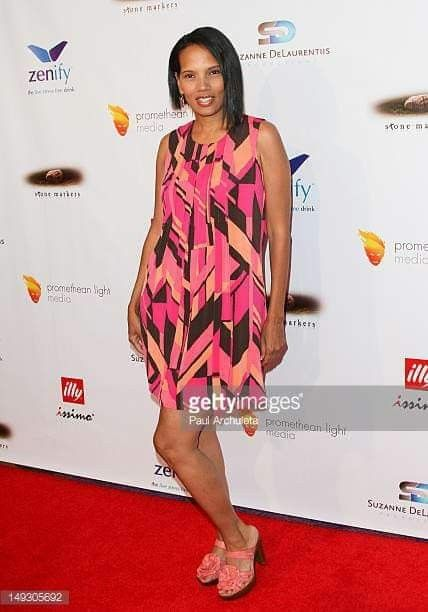 Shari Headley Summer Dresses Fashion One Shoulder Dress