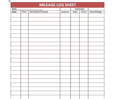 Blank+Journal+Entry+Form+Template Heng Seyha Pinterest - blood glucose chart template