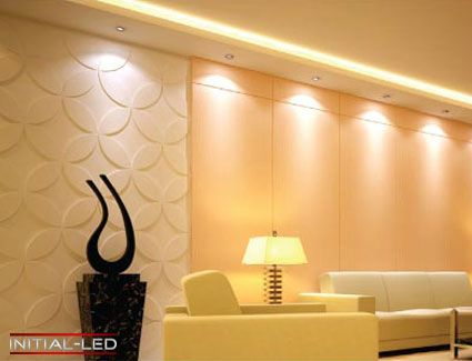 150 Best Led Down Lighting Idea Images