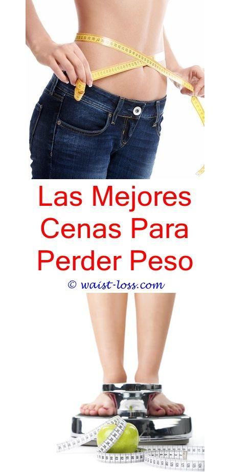 Burpess perder peso fuerza