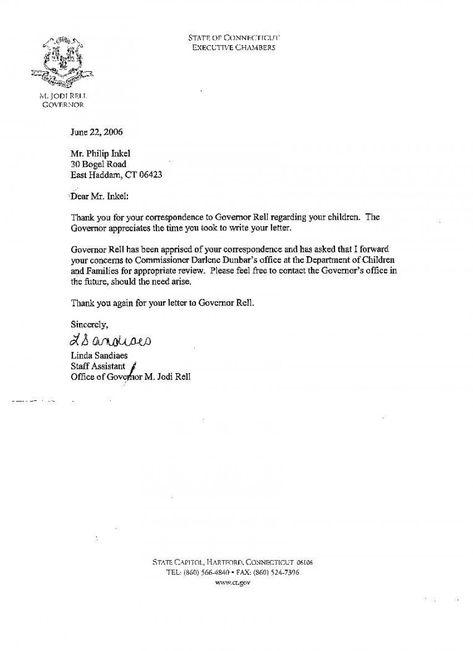 27 Medical Assistant Cover Letter Sample Medical Assistant