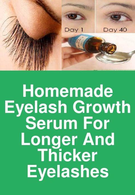 List Of Pinterest Vaseline Uses Eyelashes Castor Oil Pictures