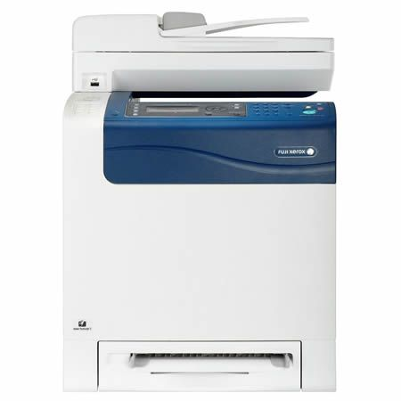 Pin By Keemo John On Cpc Solution Multifunction Printer Printer