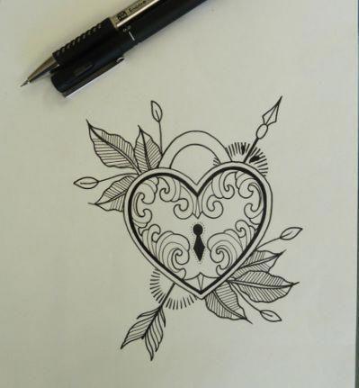 tattoo ideas geometric #Geometrictattoos
