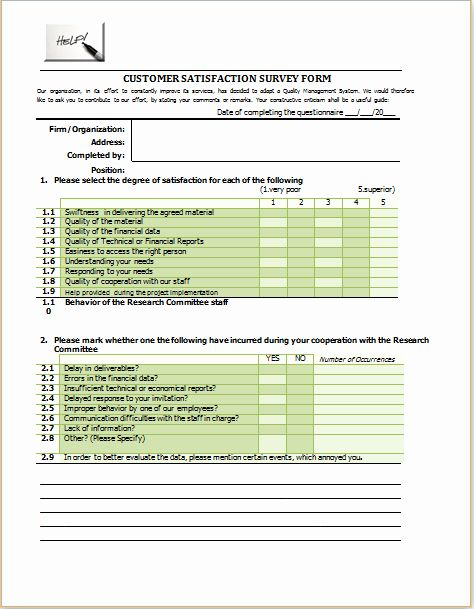 New Customer Form Template Free Best Of Pin By Microsoft Fice
