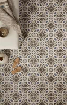Agrigento Ceramic Wall And Floor Tile