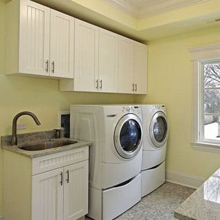 Image Result For California Closets Laundry Room Laundry Room