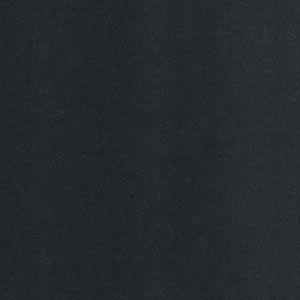 Kegelapan Background Hitam Polos Wallpaper Hitam Warna