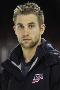 Jason Zucker Can I Just Say That I Saw This Guy Get His First Nhl