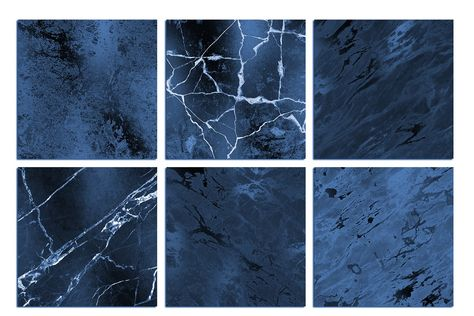 Navy Blue Marble Abstract Background Aff Scrapbooking Background Invites Design Ad Marble Texture Stone Texture Textured Background