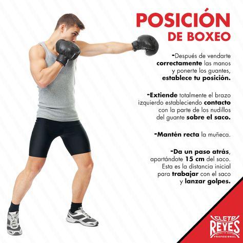 100 Ideas De Box Entrenamiento De Boxeo Boxeo Tecnicas Boxeo