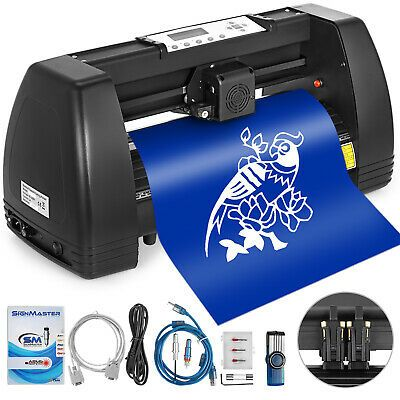 Pin On Printing And Graphic Arts Business And Industrial