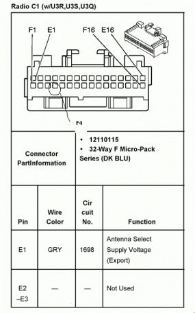 17 93 Mustang Speaker Wiring Diagram Radio Diagram Circuitry